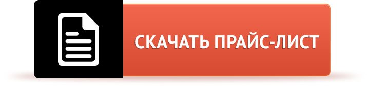 34622314-remont-stiralnyh-mashin-brandt-brandt-na-domu